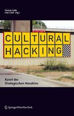 Cultural Hacking