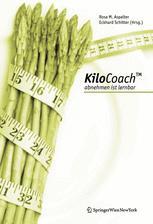 KiloCoach™