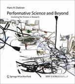 Performative Science and Beyond