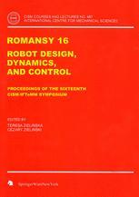 Romansy 16