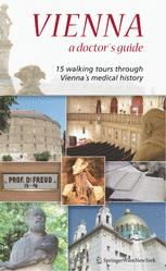 Vienna A Doctor's Guide