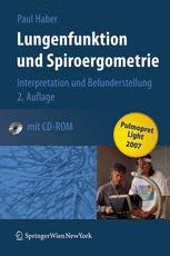 Lungenfunktion und Spiroergometrie Interpretation und Befunderstellung