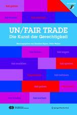 Un/Fair Trade