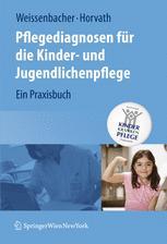 Pflegediagnosen für die Kinder- und Jugendlichenpflege