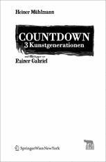 Countdown 3 Kunstgenerationen