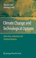 Climate Change and Technological Options