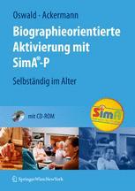 Biographieorientierte Aktivierung mit SimA®-P