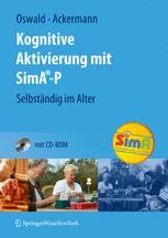 Kognitive Aktivierung mit SimA®-P