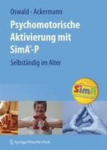 Psychomotorische Aktivierung mit SimA®-P