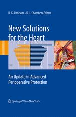 New Solutions for the Heart