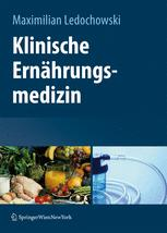 Klinische Ernährungsmedizin