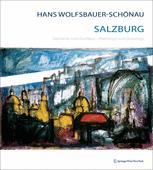 Hans Wolfsbauer-Schönau Salzburg