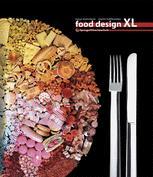 Food Design XL
