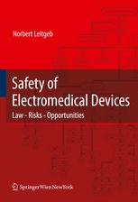 Safety of Electromedical Devices