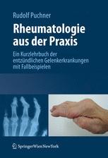 Rheumatologie aus der Praxis