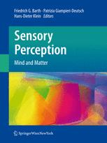 Sensory Perception