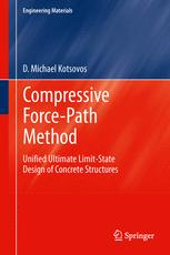 Compressive Force-Path Method