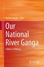 Our National River Ganga
