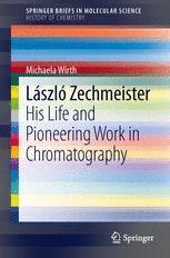 László Zechmeister