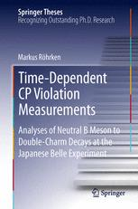 Time-Dependent CP Violation Measurements