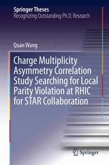 Charge Multiplicity Asymmetry Correlation Study Searching for Local Parity Violation at RHIC for STAR Collaboration