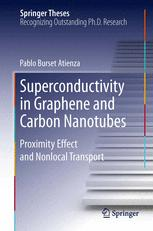 Superconductivity in Graphene and Carbon Nanotubes