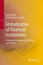 Globalization of Financial Institutions