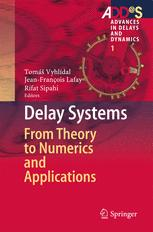 Delay Systems