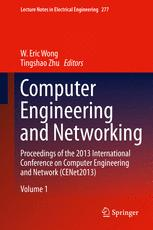 Computer Engineering and Networking