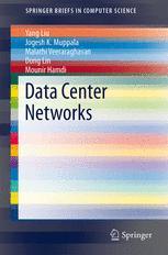 Data Center Networks