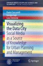 Visualizing the Data City