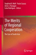 The Merits of Regional Cooperation