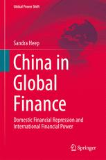 China in Global Finance