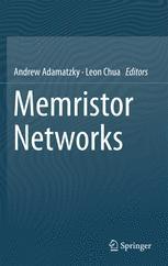 Memristor Networks