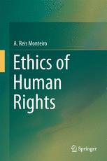 human dignity principle springerlink human dignity principle