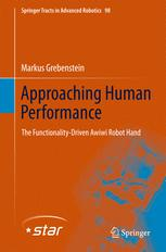 Approaching Human Performance