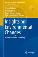 Insights on Environmental Changes