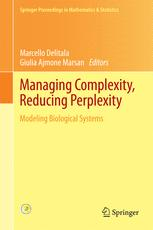 Managing Complexity, Reducing Perplexity