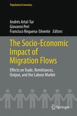 The Socio-Economic Impact of Migration Flows