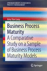 Business Process Maturity