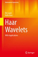 Haar Wavelets