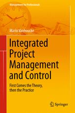 Integrated Project Management and Control