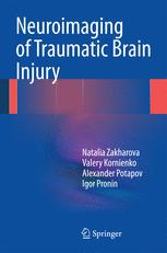 Neuroimaging of Traumatic Brain Injury