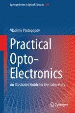 Practical Opto-Electronics