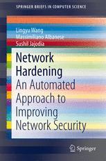 Network Hardening