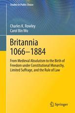britannia 1066 1884