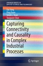 Capturing Connectivity and Causality in Complex Industrial Processes