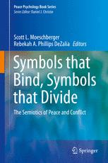 Symbols that Bind, Symbols that Divide