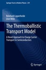 The Thermoballistic Transport Model