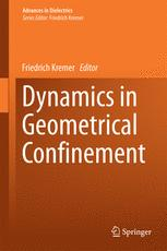 Dynamics in Geometrical Confinement